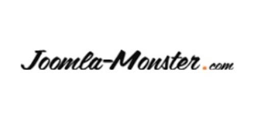 Joomla-Monster coupon