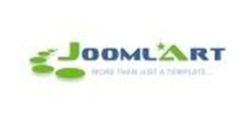 JoomlArt coupons