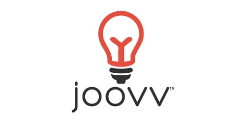 Joovv coupon