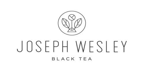 20 off joseph wesley black tea promo code black friday 2018 coupons