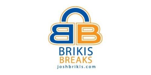 Brikis Breaks coupons