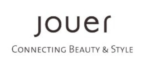 Jouer Cosmetics coupons
