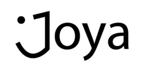 Joya coupon