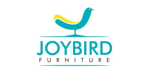Joybird coupons