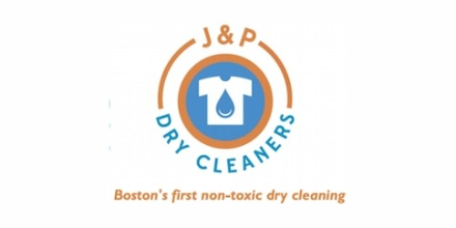 J&P Dry Cleaners coupons