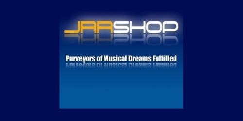 JRRshop coupon