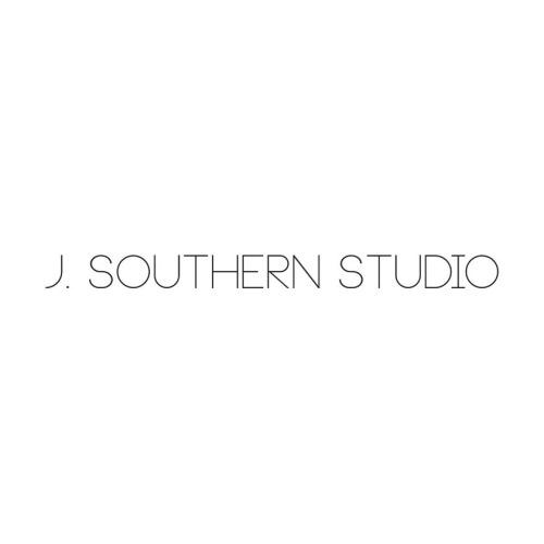 J.Southern Studio