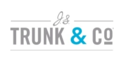 J.S. Trunk & Co coupons