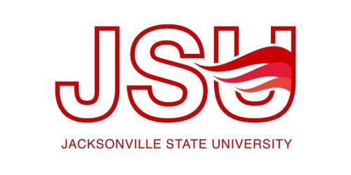 Jacksonville State University coupon