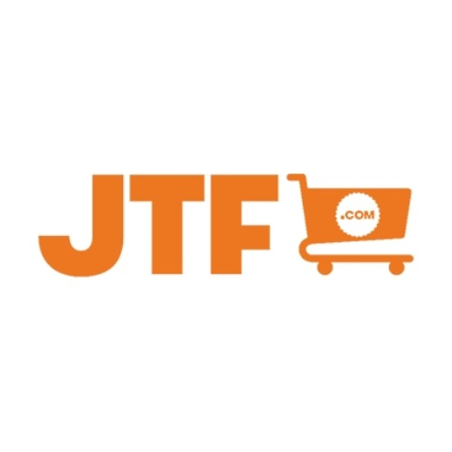 72ac8debf9 Does JTF.com offer free returns? What's their exchange policy? — Knoji