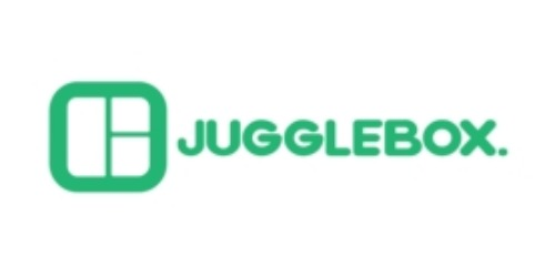 Juggle Box coupons