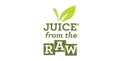 50 off juice from the raw promo code juice from the raw coupon ebay discount get up to 50 off on juice from the raw at ebay malvernweather Image collections