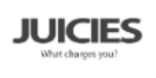 JUICIES.COM coupons