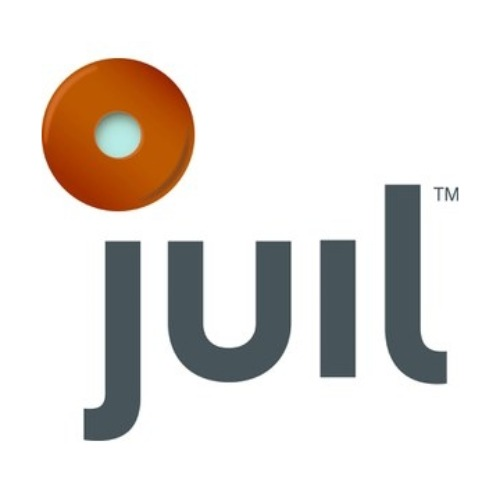 ab34cedbb8a9 50% Off JUIL Promo Code (+6 Top Offers) Apr 19 — Juil.com