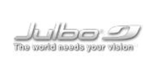 Julbo coupons