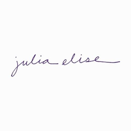 Julia Elise