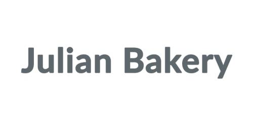 Julian Bakery coupons
