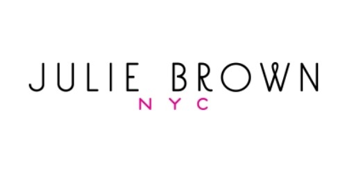Past New York & Company Coupon Codes
