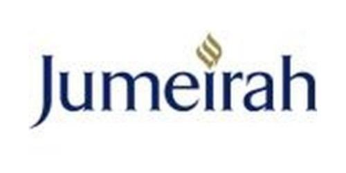 Jumeirah coupons