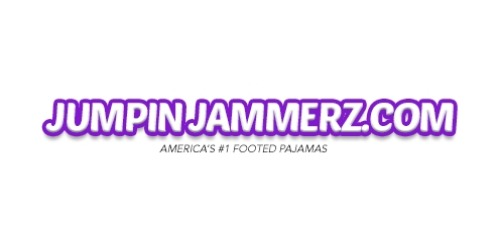 Jumpin Jammerz coupons