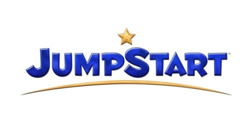 JumpStart coupons