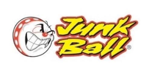 Junk Ball coupons