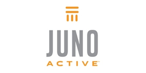 Junonia Active coupons
