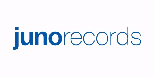 Juno Records coupons
