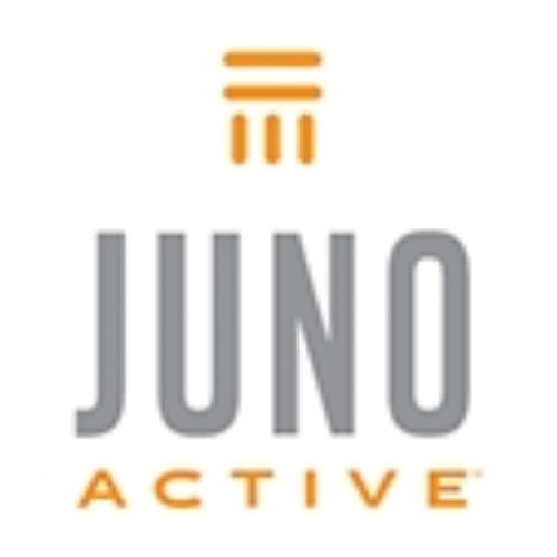 aa6987fe0d0a3  20 Off Junonia Active Promo Code (+32 Top Offers) Mar 19 — Knoji