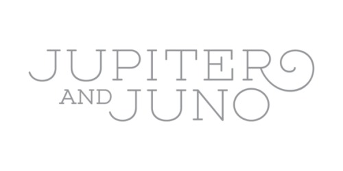 Jupiter and Juno coupons