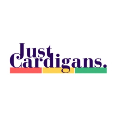 JustCardigans