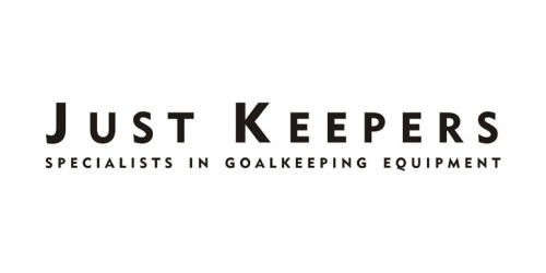 add883bc645d5 65% Off Just Keepers Promo Code (+7 Top Offers) May 19 — Knoji