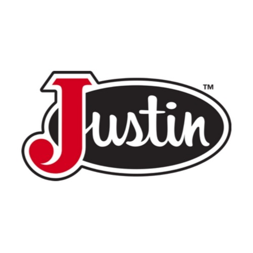 image regarding Boot Barn Coupons Printable named 40% Off Justin Boots Promo Code (+11 Ultimate Deals) Sep 19 Knoji