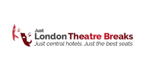 Just London Theatre Breaks coupons