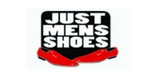 d3a153bd97 Just Mens Shoes Promo Code  Receive 20% Off Your Next Purchase at Just Mens  Shoes (Everything). Get Promo Code
