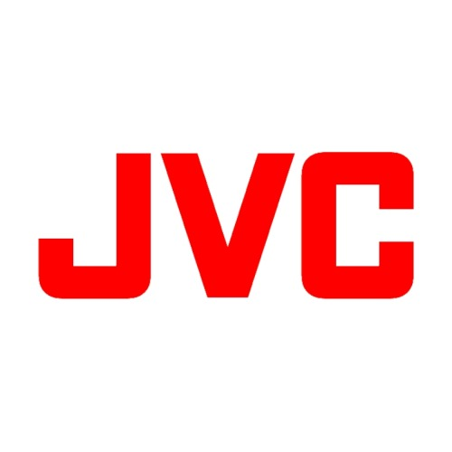 JVC Coupons, Promo Codes August 12222