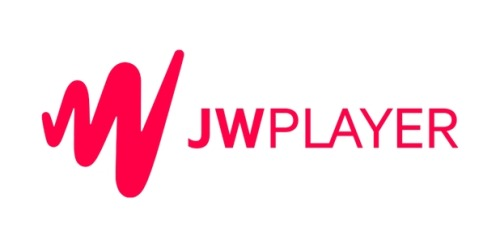 JW Player coupons