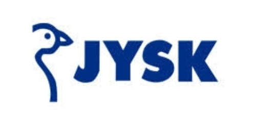 JYSK coupons