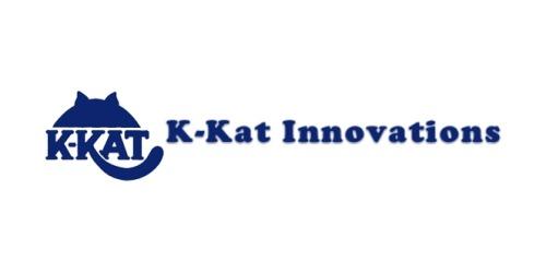 K-Kat coupons
