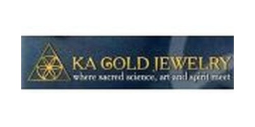 94674258e 45% Off Ka Gold Jewelry Promo Code (+10 Top Offers) Jun 19