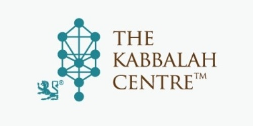 Kabbalah Centre International coupons