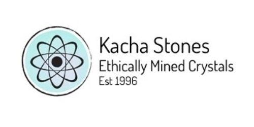 Kacha Stones coupons