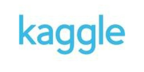 Kaggle coupons