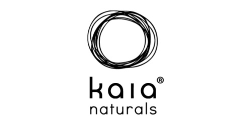 32ca0b8a776 45% Off KAIA Naturals Promo Code (+13 Top Offers) Apr 19 — Knoji