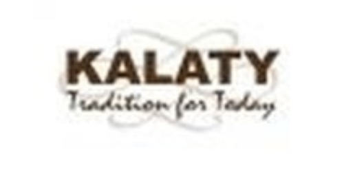 Kalaty coupons