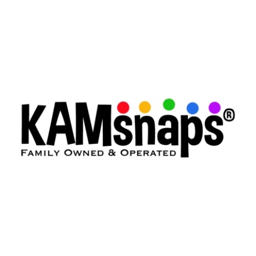 People who shopped at Kam Snaps also shop at: