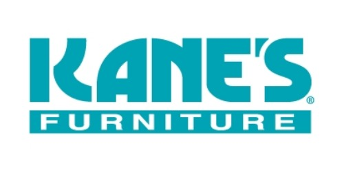Kane's Furniture coupons
