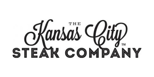 The Kansas City Steak Company coupons