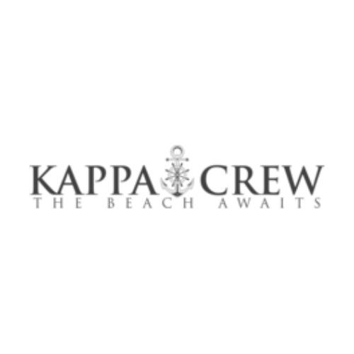 KappaCrew Swimwear