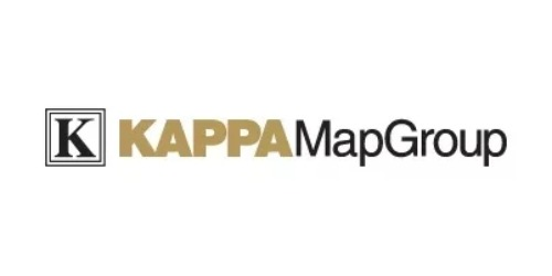 50% Off Kappa Map Group Promo Code (+4 Top Offers) Aug 19 Kappa Map Group on adidas map, marshall county map, globe map, dwarf map, peoria map, pekin map, inuyasha map, el paso map, guess map, normal map, inche in continental us map, muskegon county boundary map, sprite map, venus map, nike map, bugbear map, river valley map,